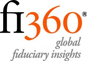 fi360_logo